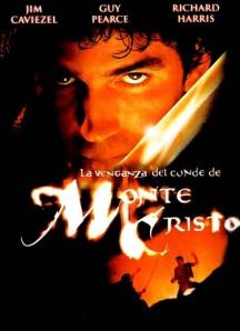count-of-monte-cristo1