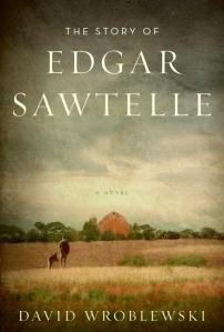 the-story-of-edgar-sawtelle1