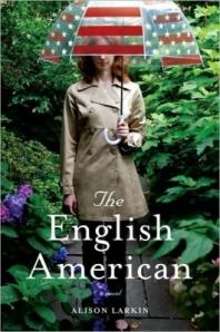 english_american