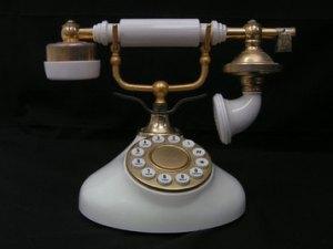 phone7