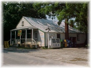 country_store-7719592