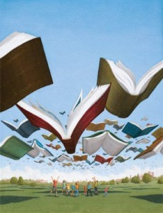 festival_of_books-300x3931