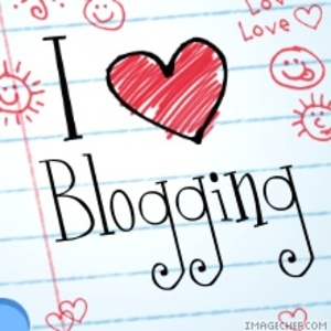 i-love-blogging1