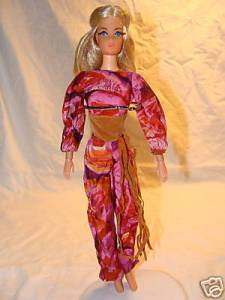 live-action-barbie