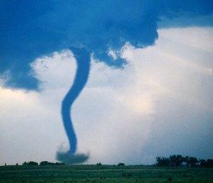 tornadojpeg