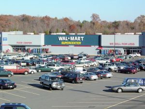 800px-Wal-Mart_in_Madison_Heights