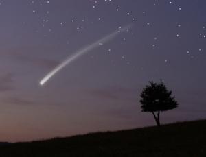 starfalling