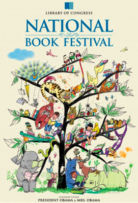 National-Book-Festival-2013-Poster-271x400